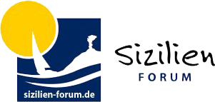 Sizilien Forum